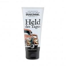Duschgel »Held des Tages«